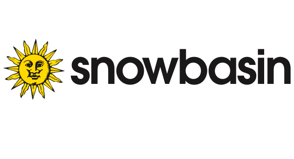 Earn to learn snowbasin snow